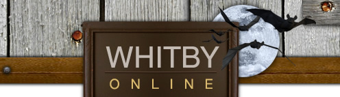 Whitby Online