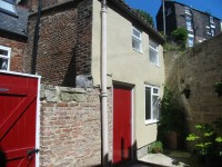 Whitby Dog Friendly Cottages