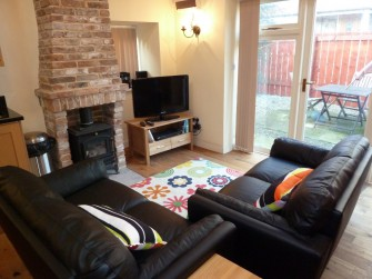 Whitby Dog Friendly Holiday Cottages - Whitby Online