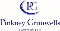 Pinkney Grunwells Lawyers LLP