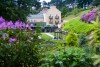 Raithwaite Hall Hotel & Spa