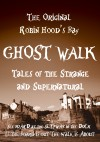 ROBIN HOOD'S BAY GHOST WALK