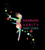 Hannah Verity Dance Studios
