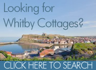 Ingrid Flute Holiday Cottages