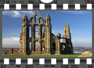 Whitby Movies