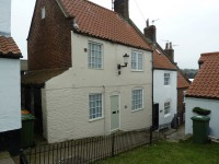 Whitby Dog Friendly Holiday Cottages