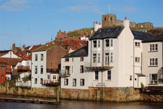 Tremendous Ingrid Flute Yorkshire Holiday Cottages Whitby Online Home Interior And Landscaping Oversignezvosmurscom