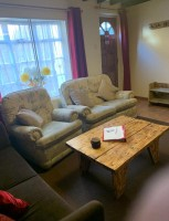 Awd Tuts Self Catering Holiday Cottages