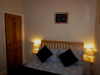 Beechlands Bed and Breakfast