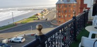 Metropole Whitby  Holiday Apartment