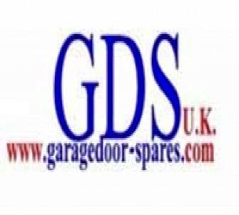 Garage Door Spares Amp Repairs Whitby Online