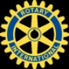 Whitby Endeavour Rotary Club