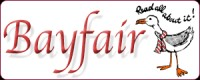 Bayfair Publications