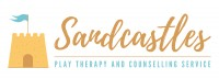 Sandcastles Play Therapy & Counselling Service