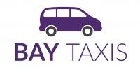 Bay Private Hire