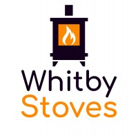 Whitby Stoves